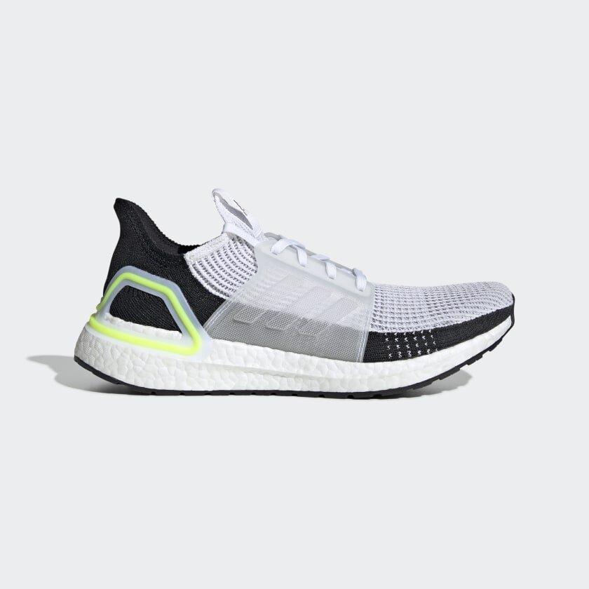 Ultraboost_19_Shoes_White_EF1344_01_standard.jpg