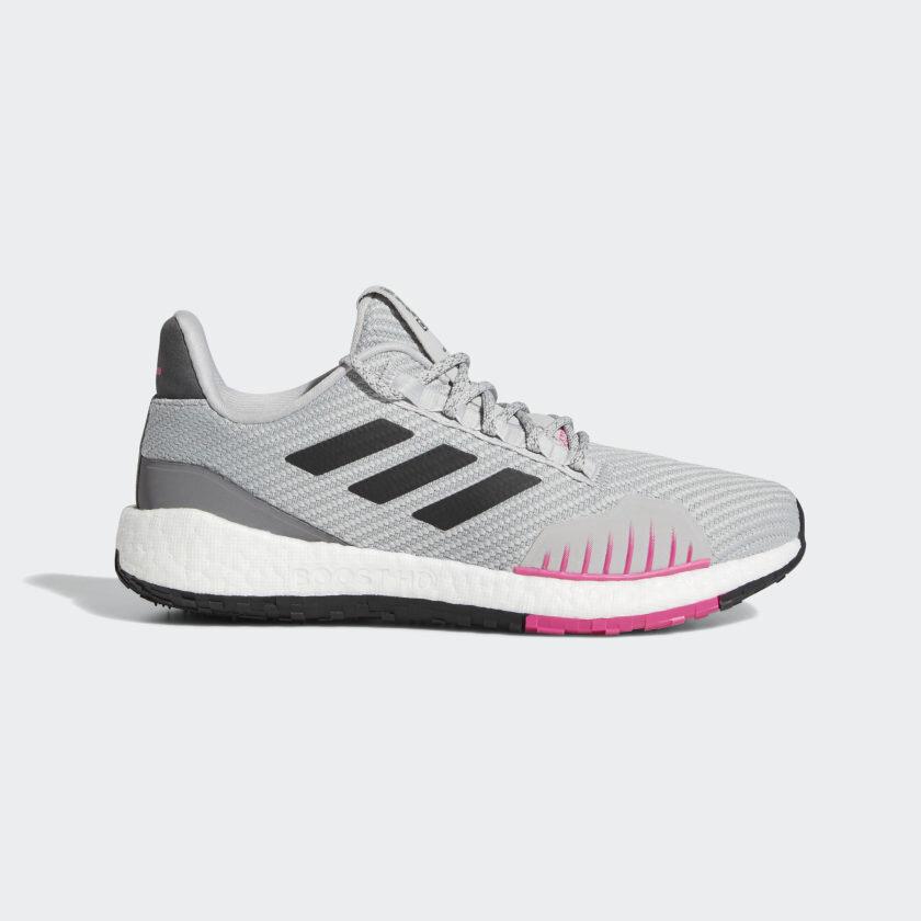 Pulseboost_HD_Winter_Shoes_Grey_FU7327_01_standard.jpg