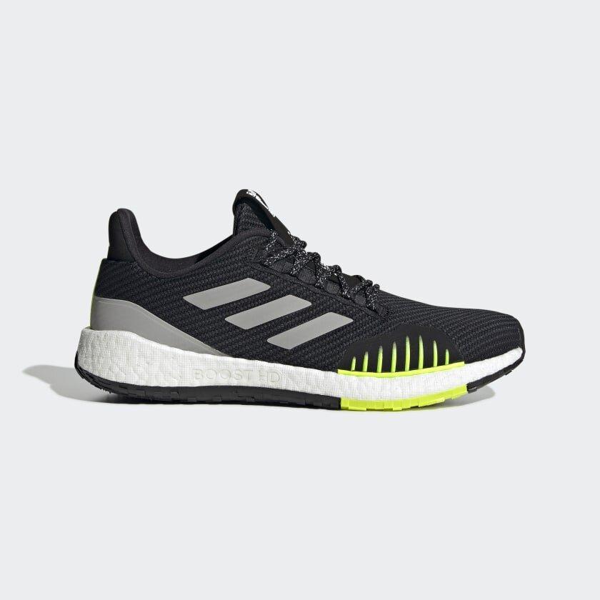 Pulseboost_HD_Winter_Shoes_Black_FU7322_01_standard.jpg