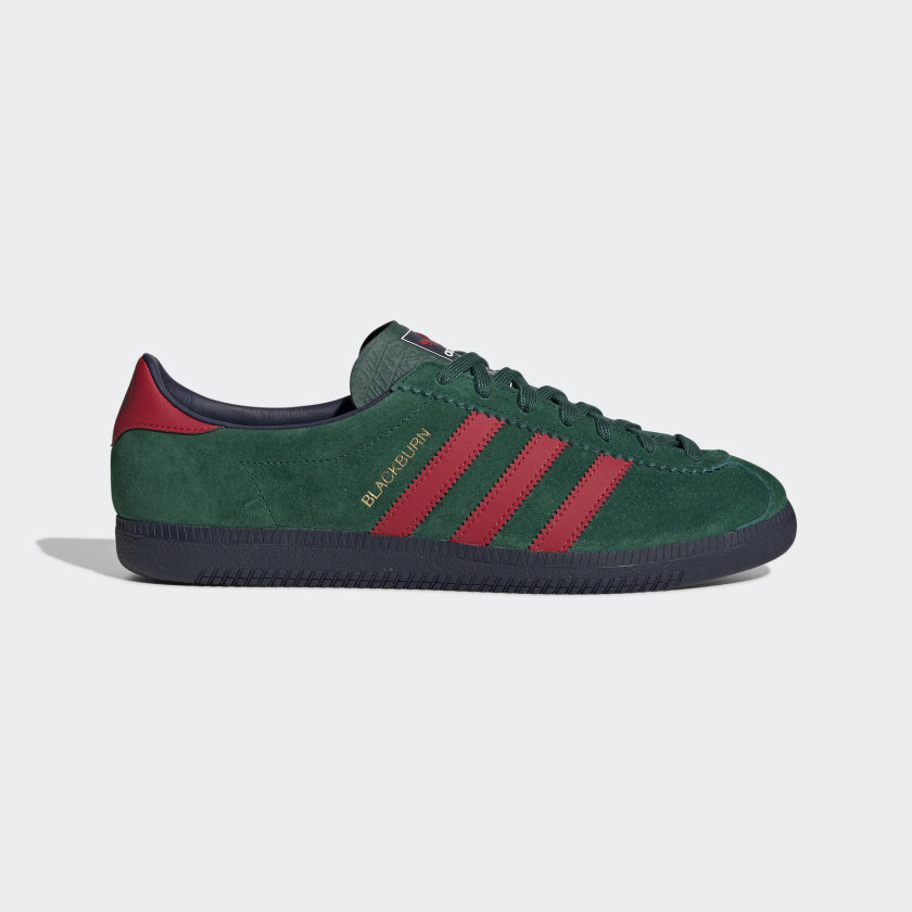 Blackburn_SPZL_Shoes_Green_EF1158_01_standard.jpg