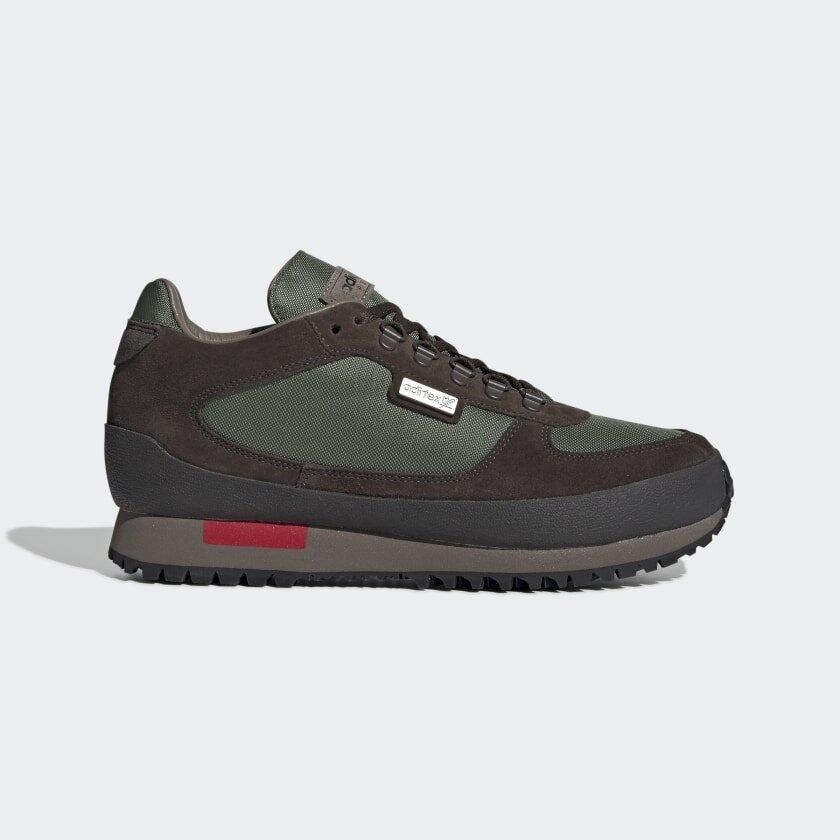 Winterhill_SPZL_Shoes_Multicolor_EF1157_01_standard.jpg