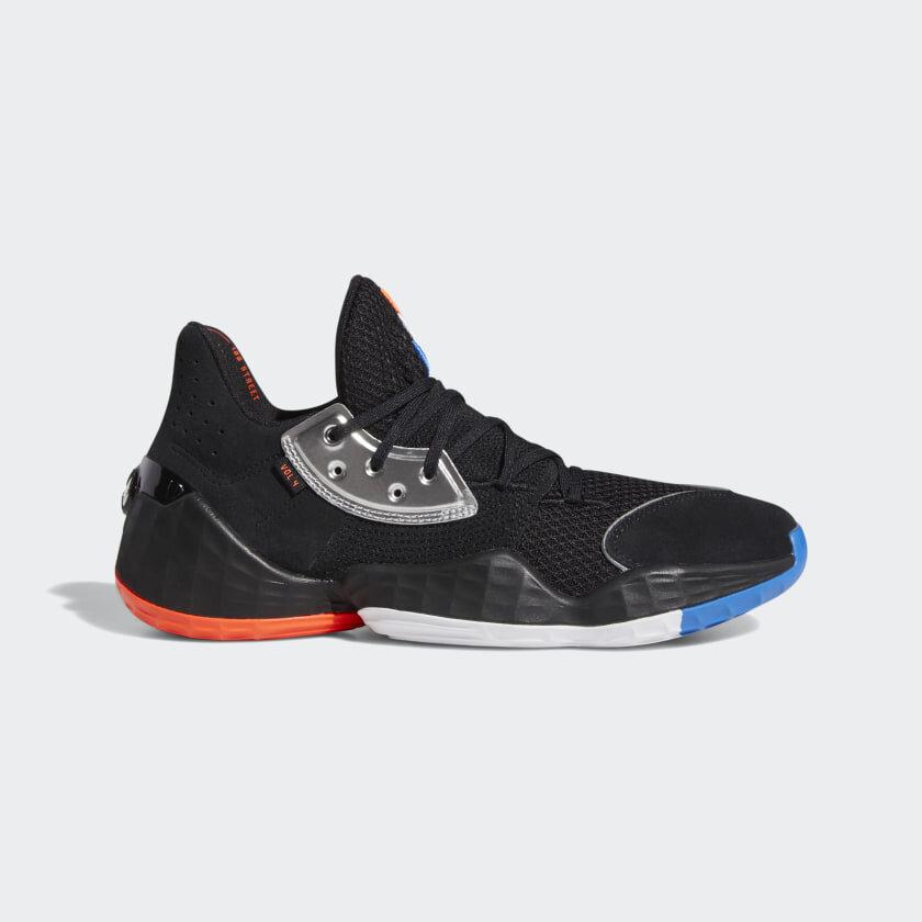 Harden_Vol._4_Shoes_Black_F97187_01_standard.jpg