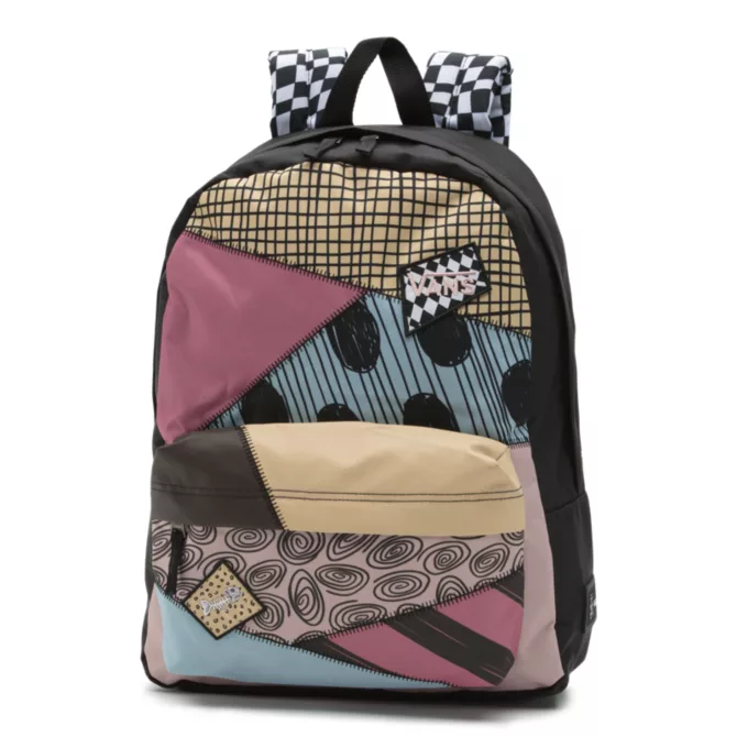 cnk-vans-nightmare-backpack.png