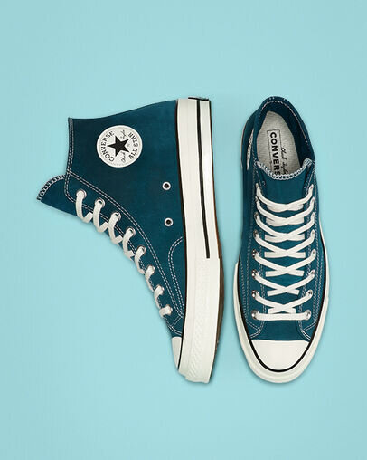 cnk-converse-suede-turquoise.jpg