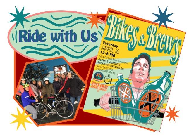 BikesBrewsGrpRide
