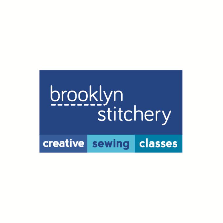 Brooklyn Stitchery