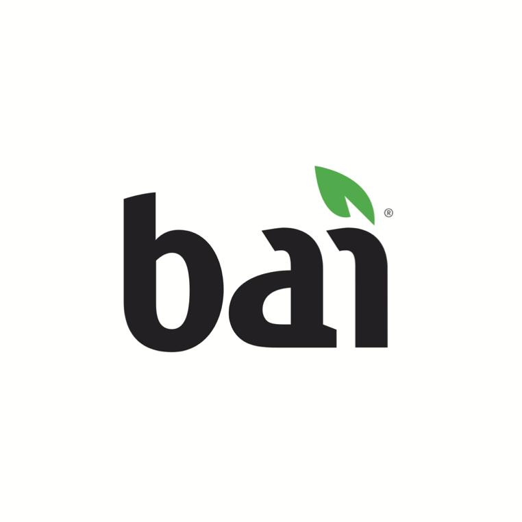 Drink Bai