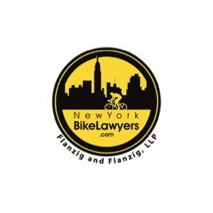 NY Bike Lawyer Image 052018