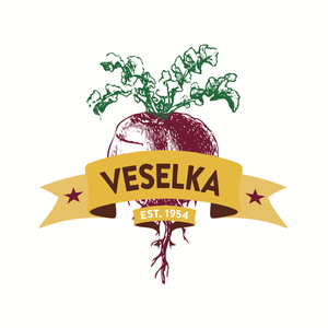Veselka