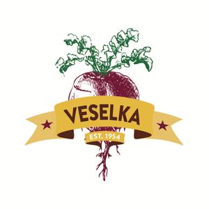 300pxVeselka (1).png
