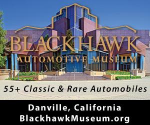 Blackhawk-Museum-Web-Ads-300x250 copy.jpg