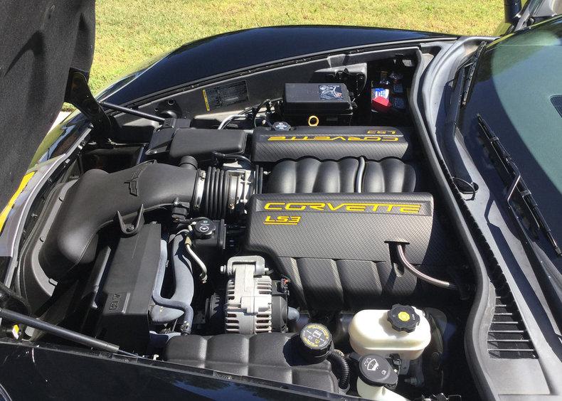 corvette 4.jpg