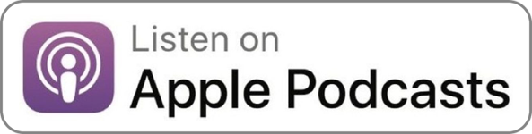 apple Podcast 593x150.png
