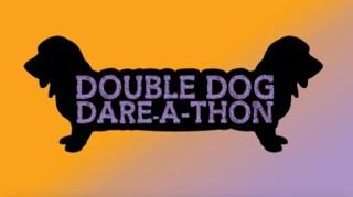 Double Dog Dare-a-thon.jpg