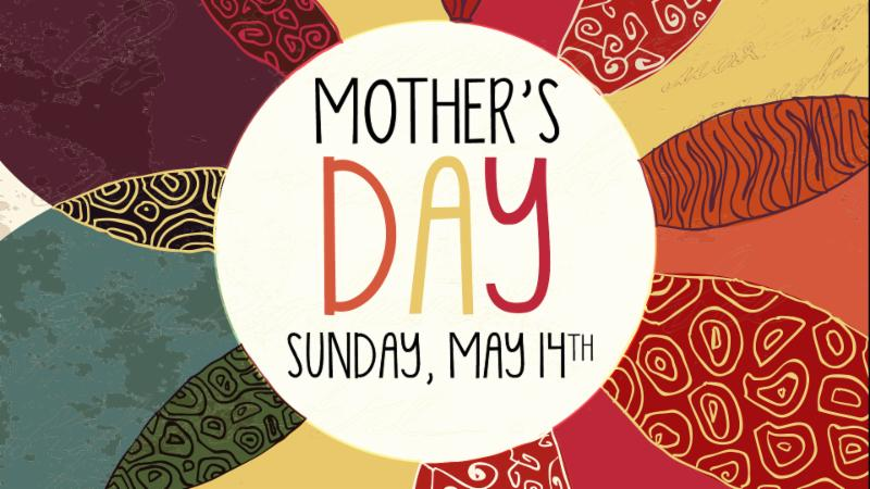 Mother_s Day 2017.jpg