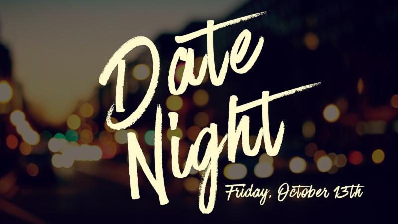 Date Night Oct 2017.jpg.jpg