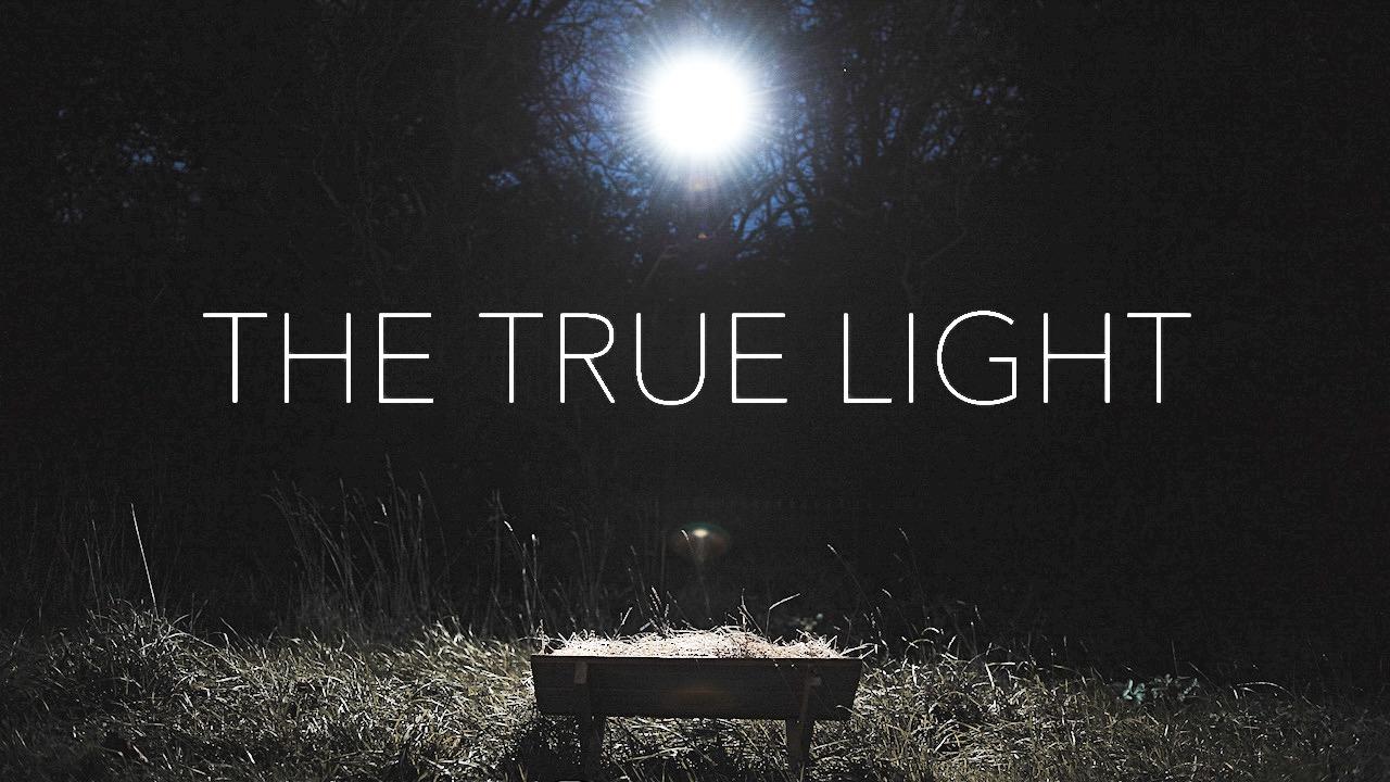 True Light.jpg