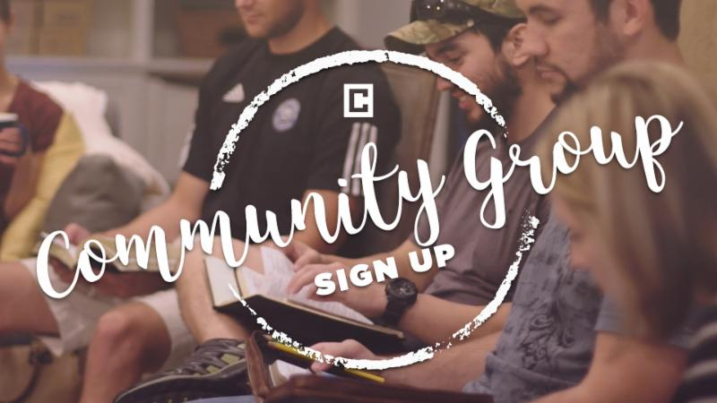 CommunityGroupSignUp.jpg