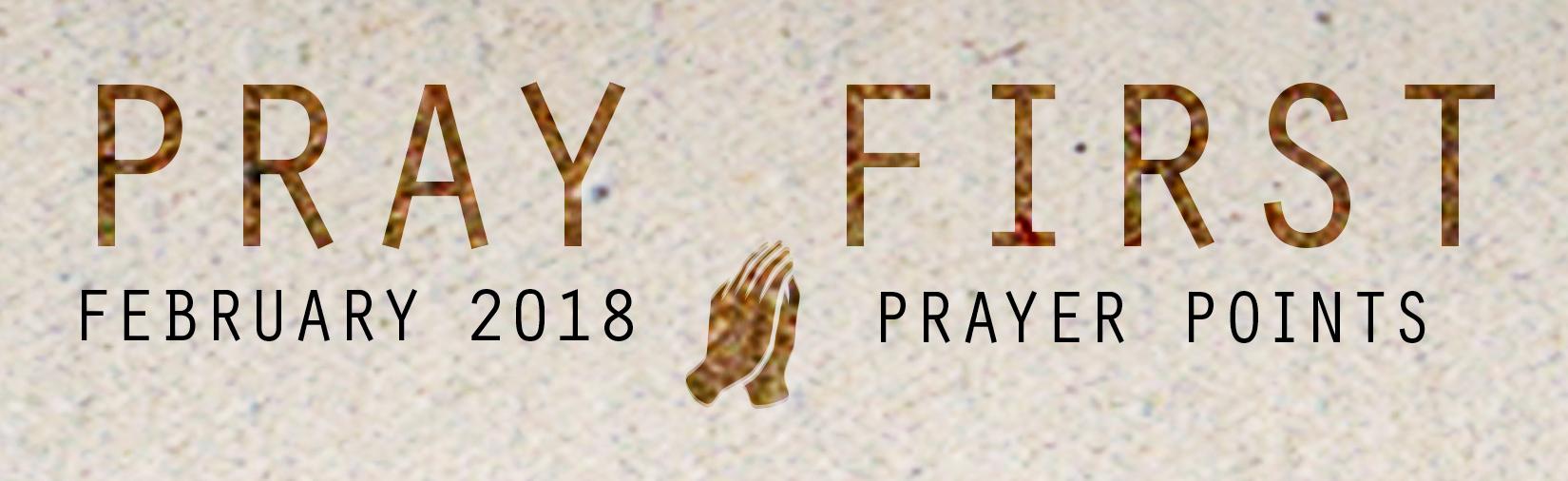 PRAY FIRST Feb 2018 title.jpg