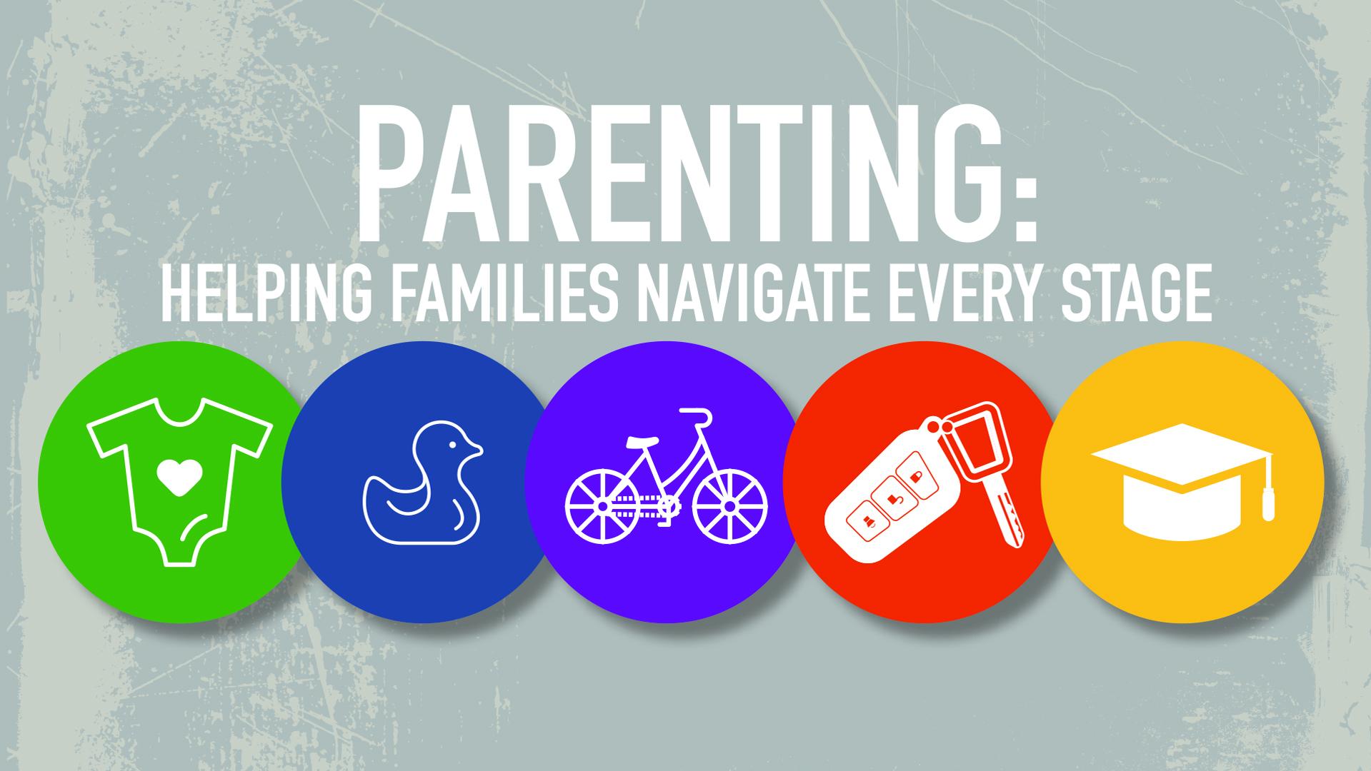 PARENTwebpage.jpg