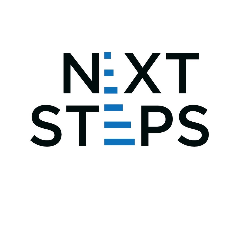 NEXT STEPS | SEPTEMBER 9 & 16  God has an incredible purpose for your life, and Next Steps is designed to help you connect with that purpose. You will spend two sessions looking at what it means to be a growing follower of Jesus that knows God, grows together and makes a difference with your life.    SIGN UP HERE