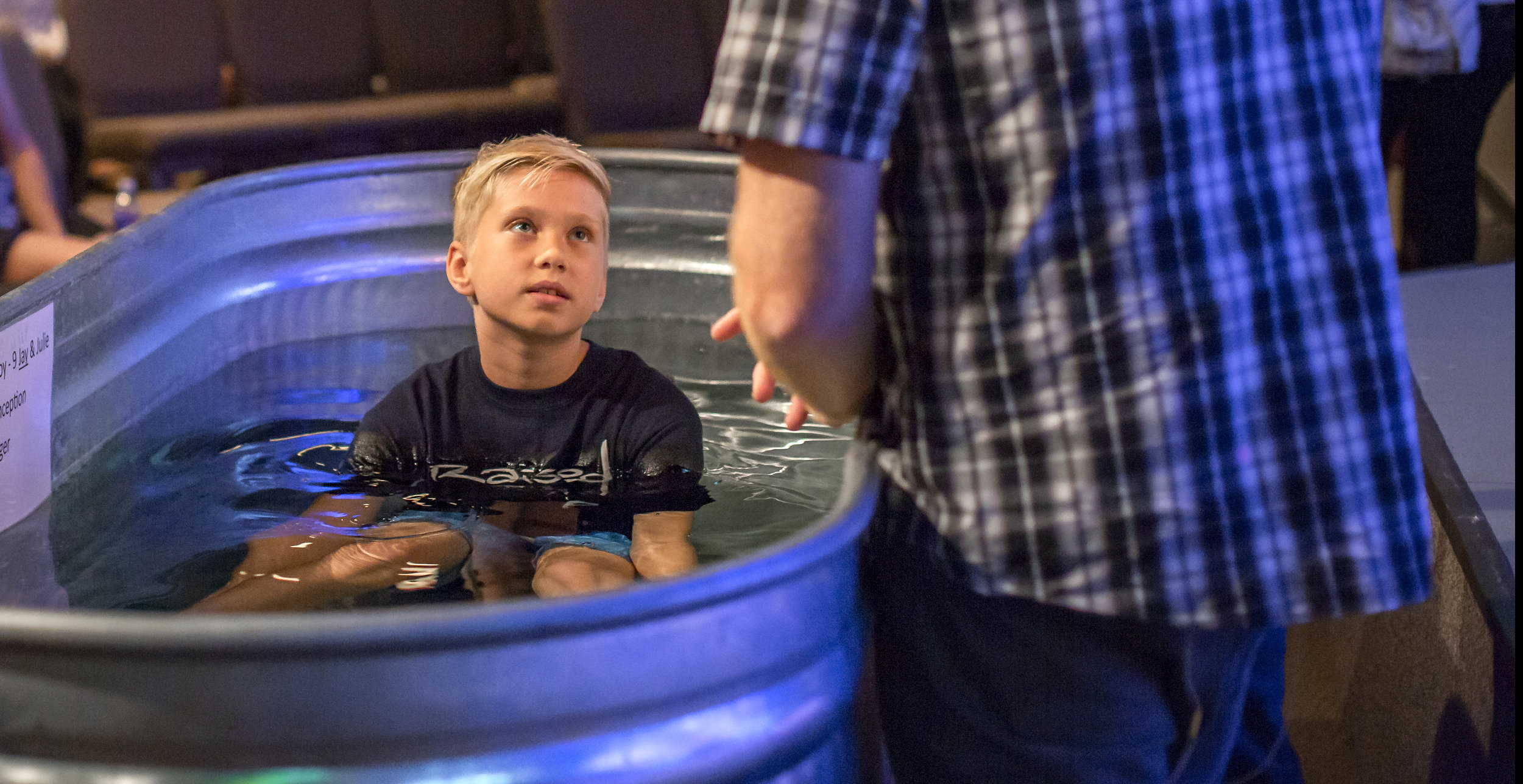 Baptism Photos Sept 2018-3.2.jpg