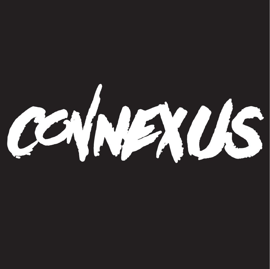 CONNEXUS PARENT NIGHT | FEBRUARY 17   Come spend and evening at Connexus if you are a parent of a student or if you have a student who may be interested in our 7th-12th grade ministry at Crossbridge. E-Mail  Students@crossbridge.cc  for more information.