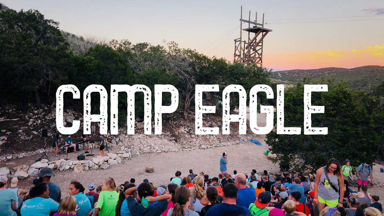 camp+eagle+2019web.jpg