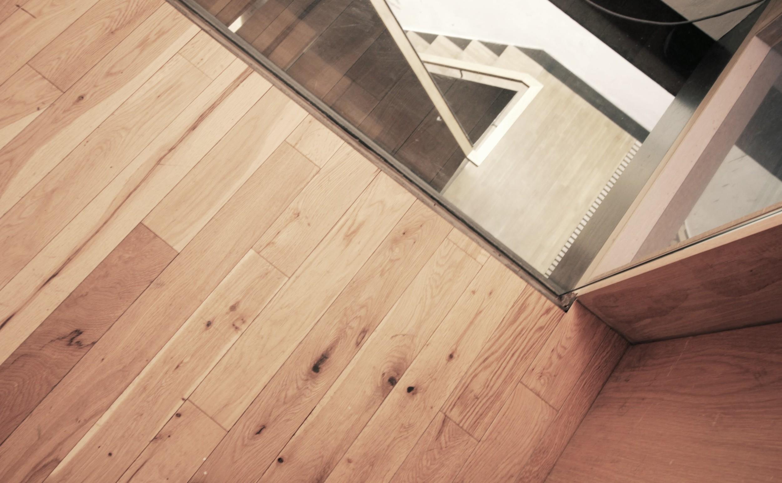 stairs-02.JPG