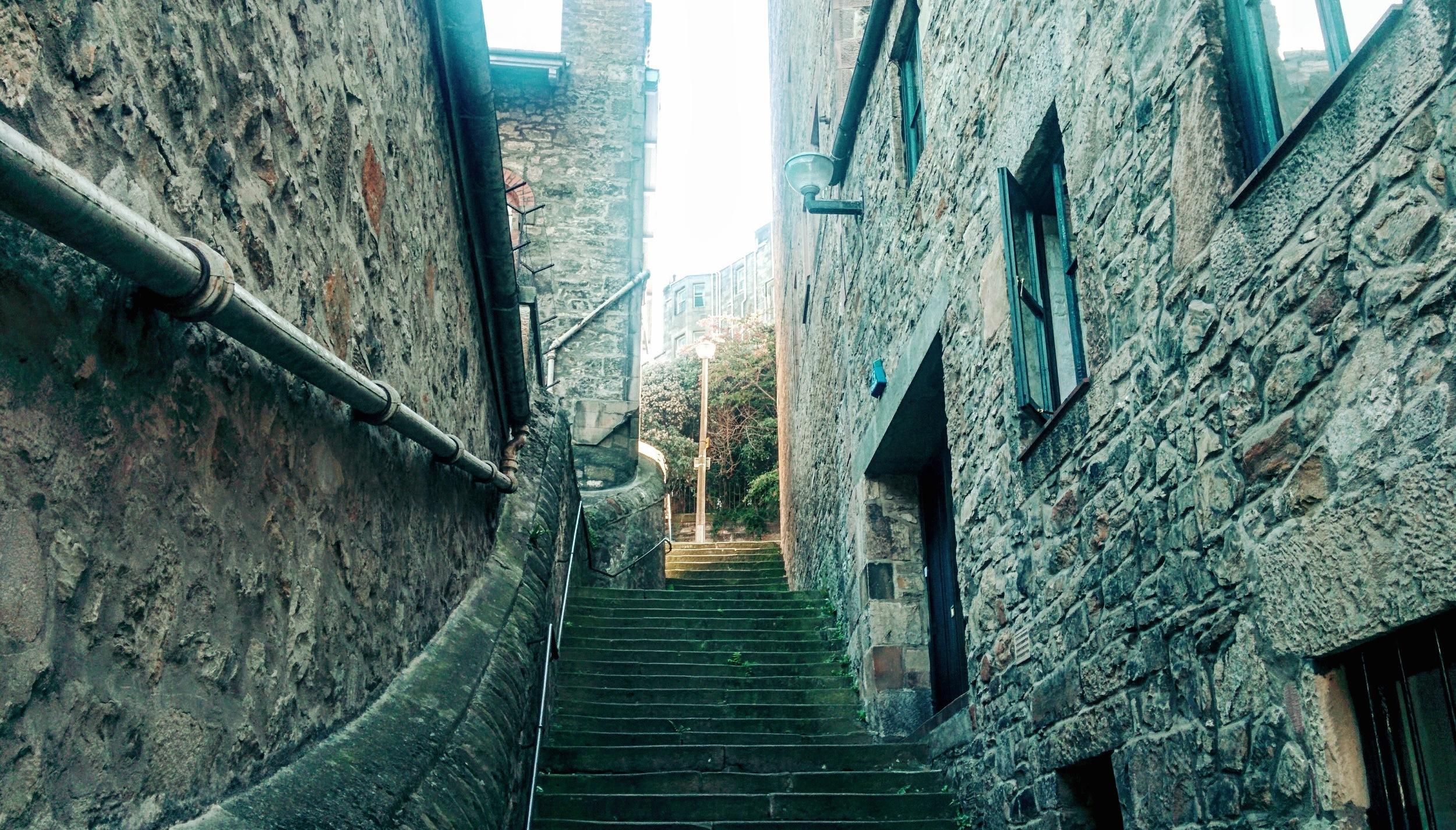 Dean-Belford-steps.jpg