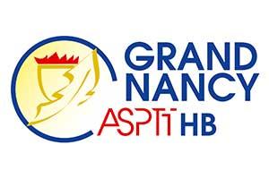 asptt-hb.jpg