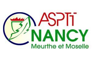 asptt-nancy.jpg