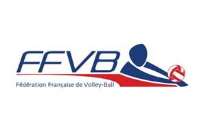ffvb.jpg