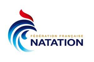 natation.jpg