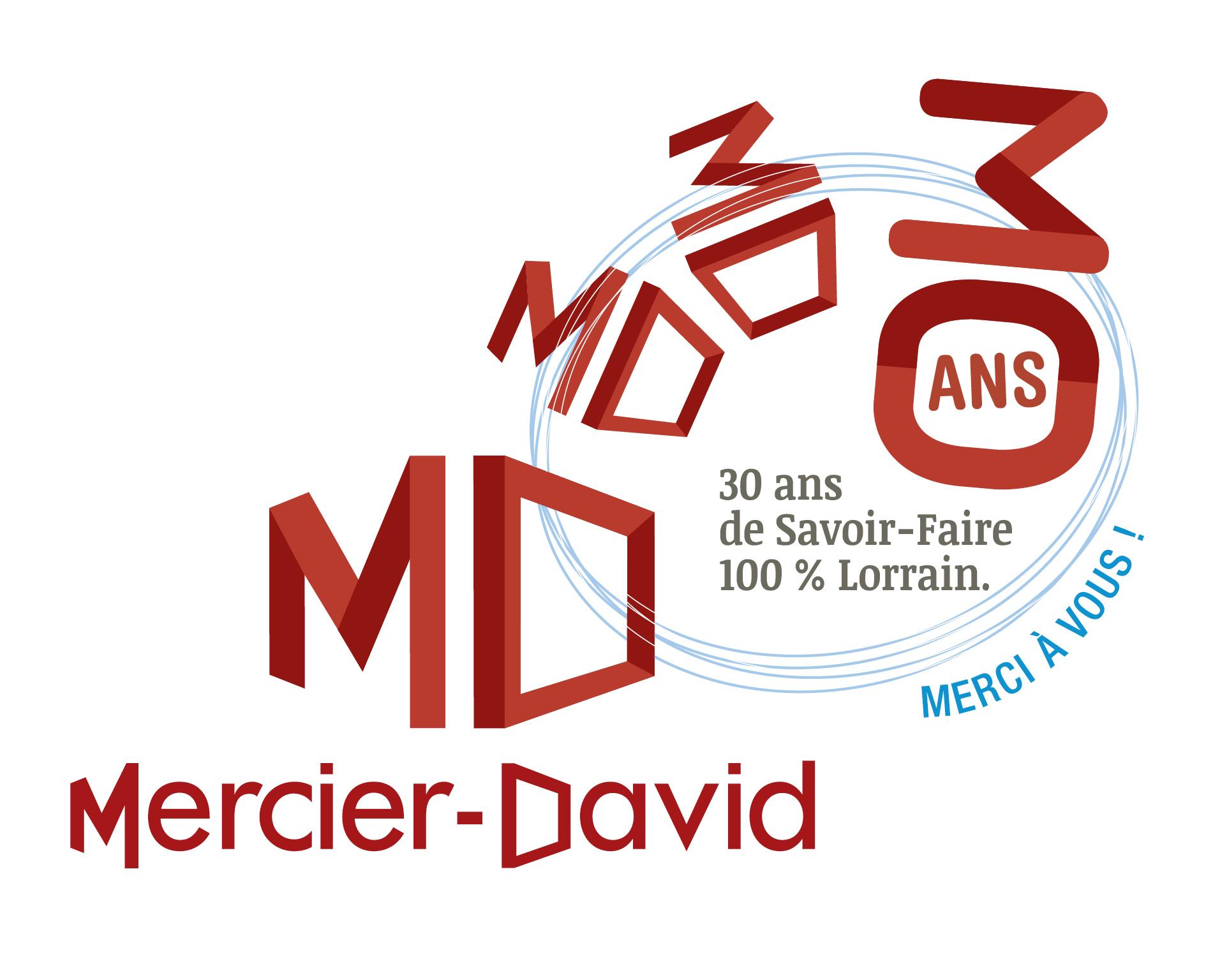 MD_2017_Signature 30 ANS_2.jpg
