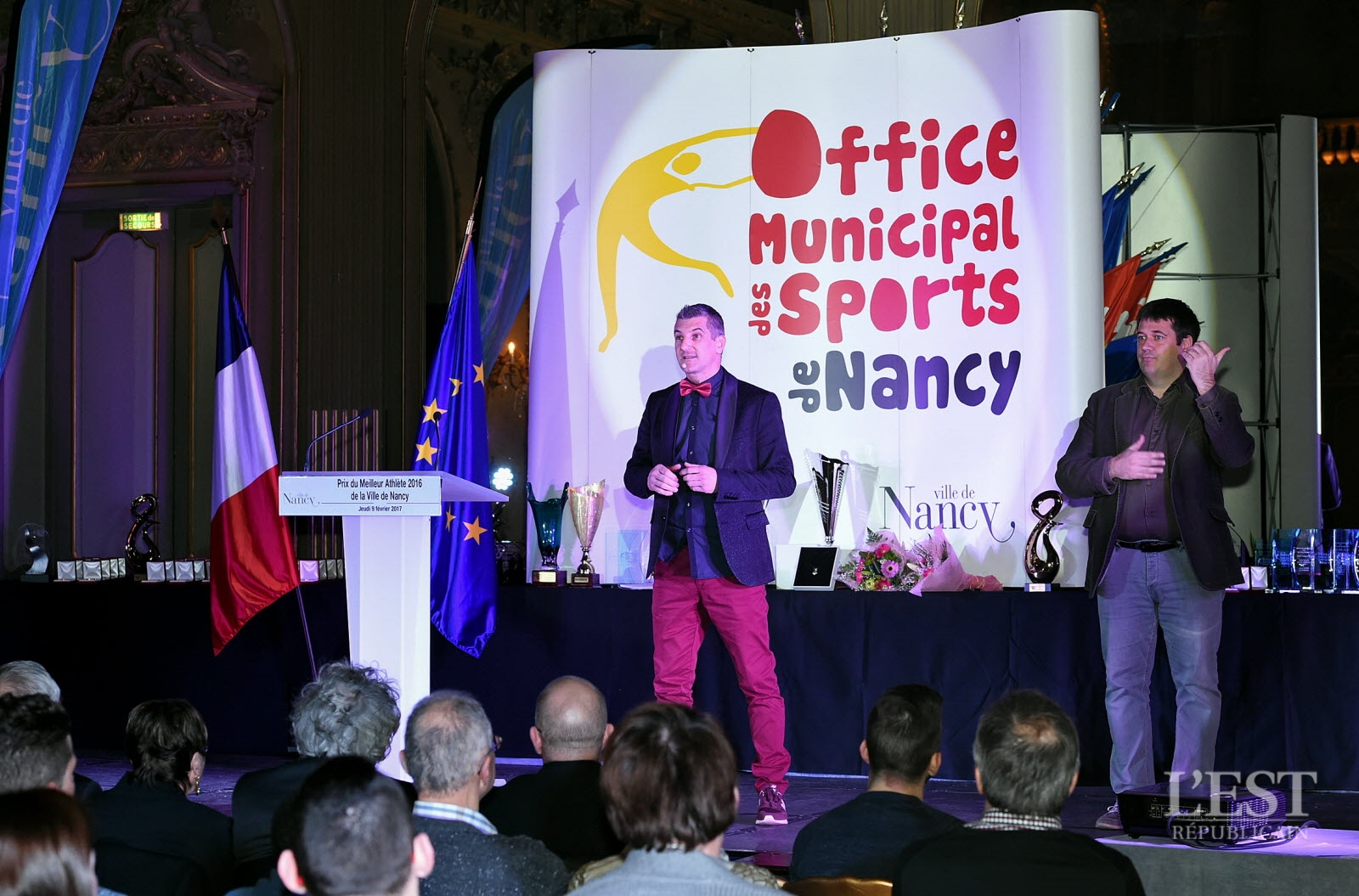 prix-du-meilleur-athlete-2016-de-la-ville-de-nancy-photo-cedric-jacquot-1486679407.jpeg