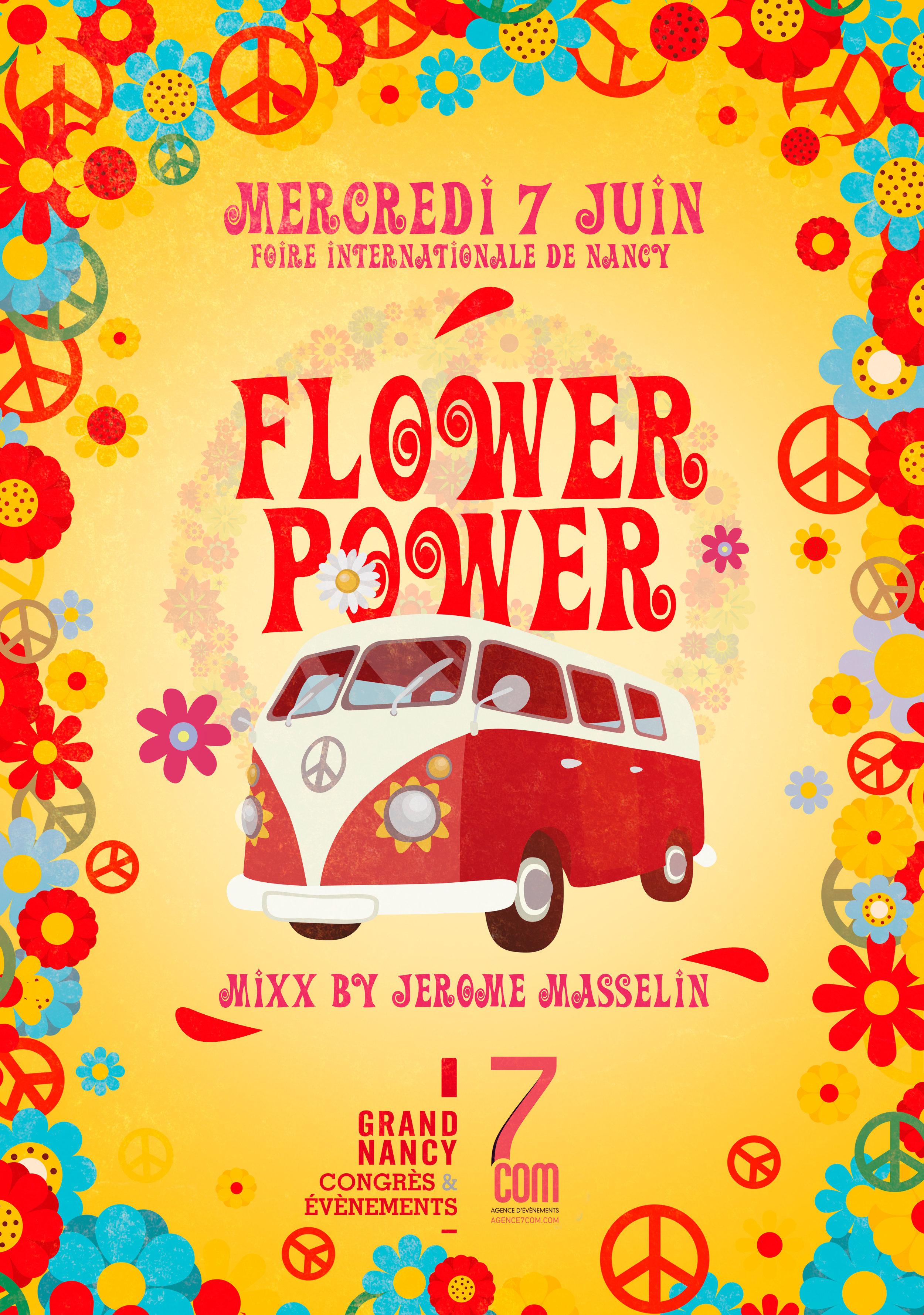 flower_power_7com.jpg