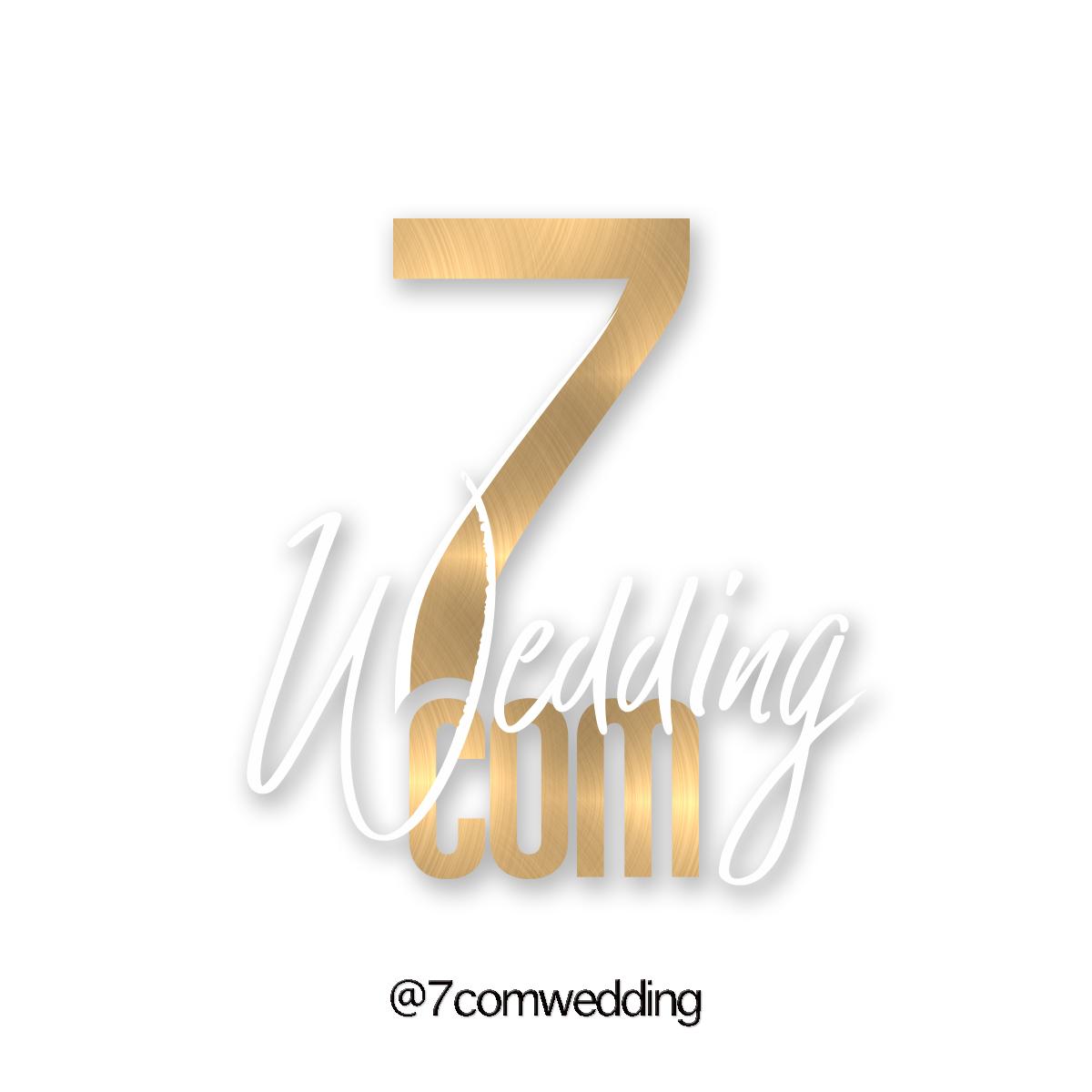 7com-wedding @.jpg