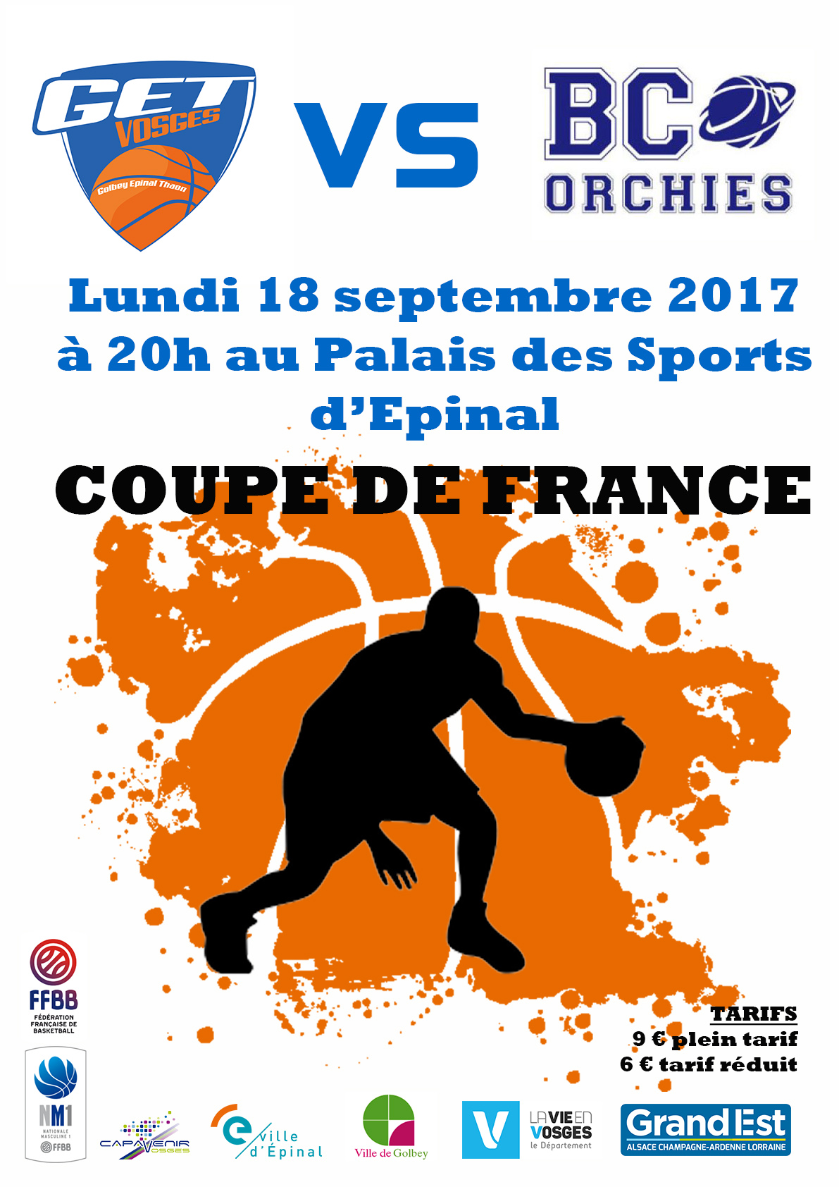 affiche ORCHIES 18 09 17.jpg