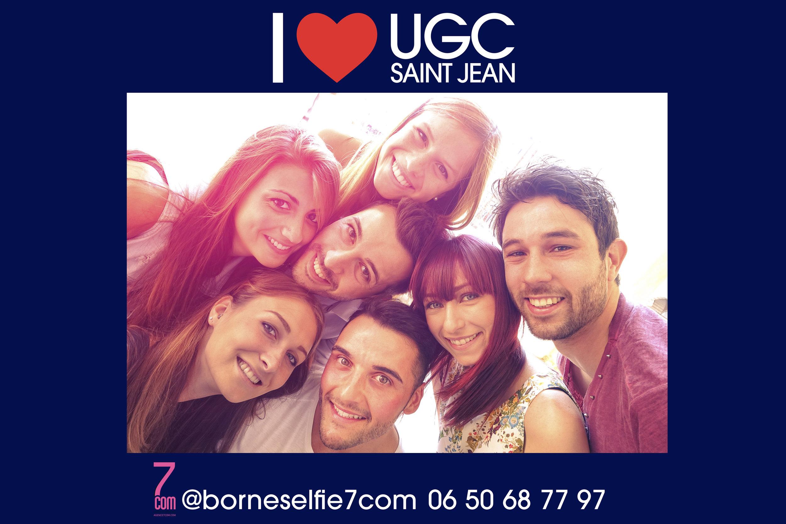 cadre photo UGC .jpg