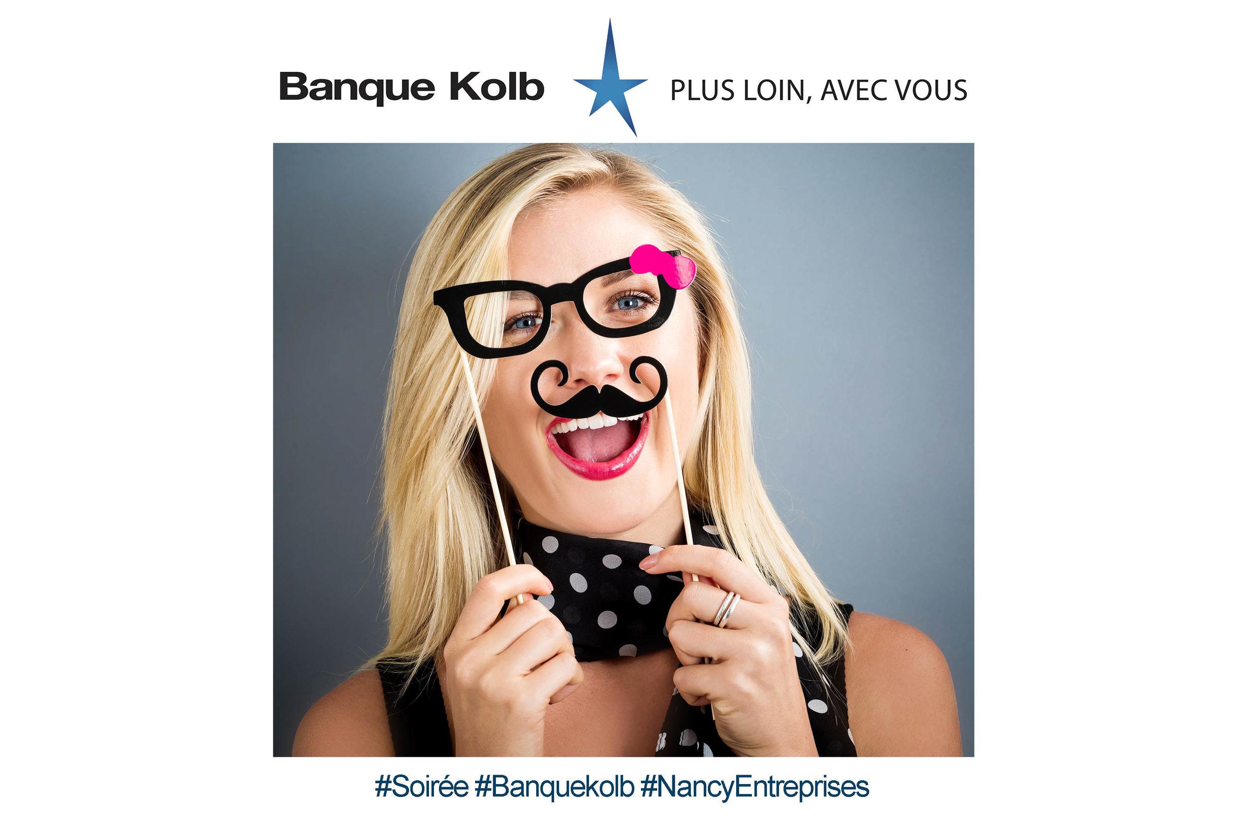 Banque Kolb cadre.jpg