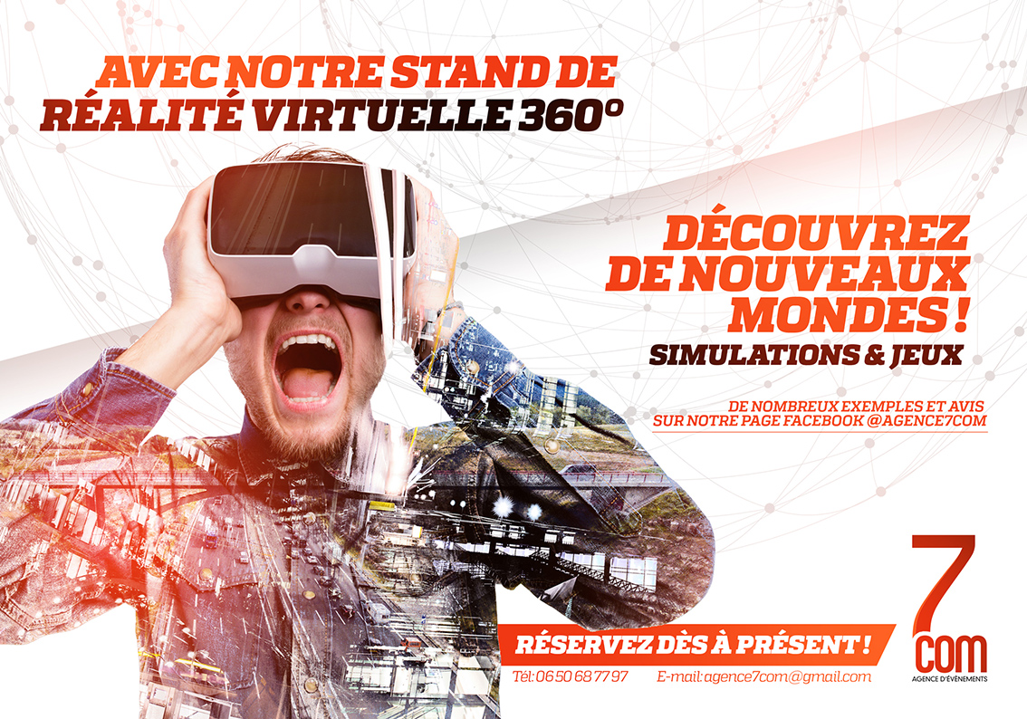 Stand Réalité Virtuelle 360° FB .jpg