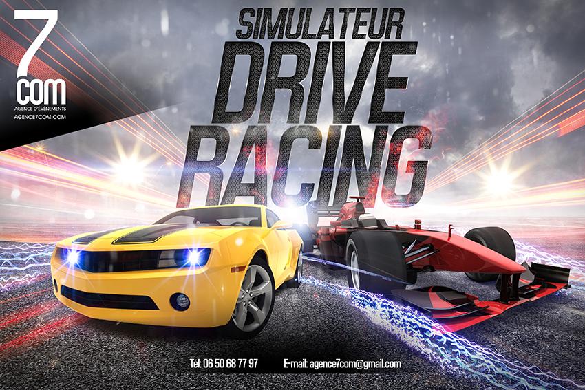 drive-7com2 FB .jpg