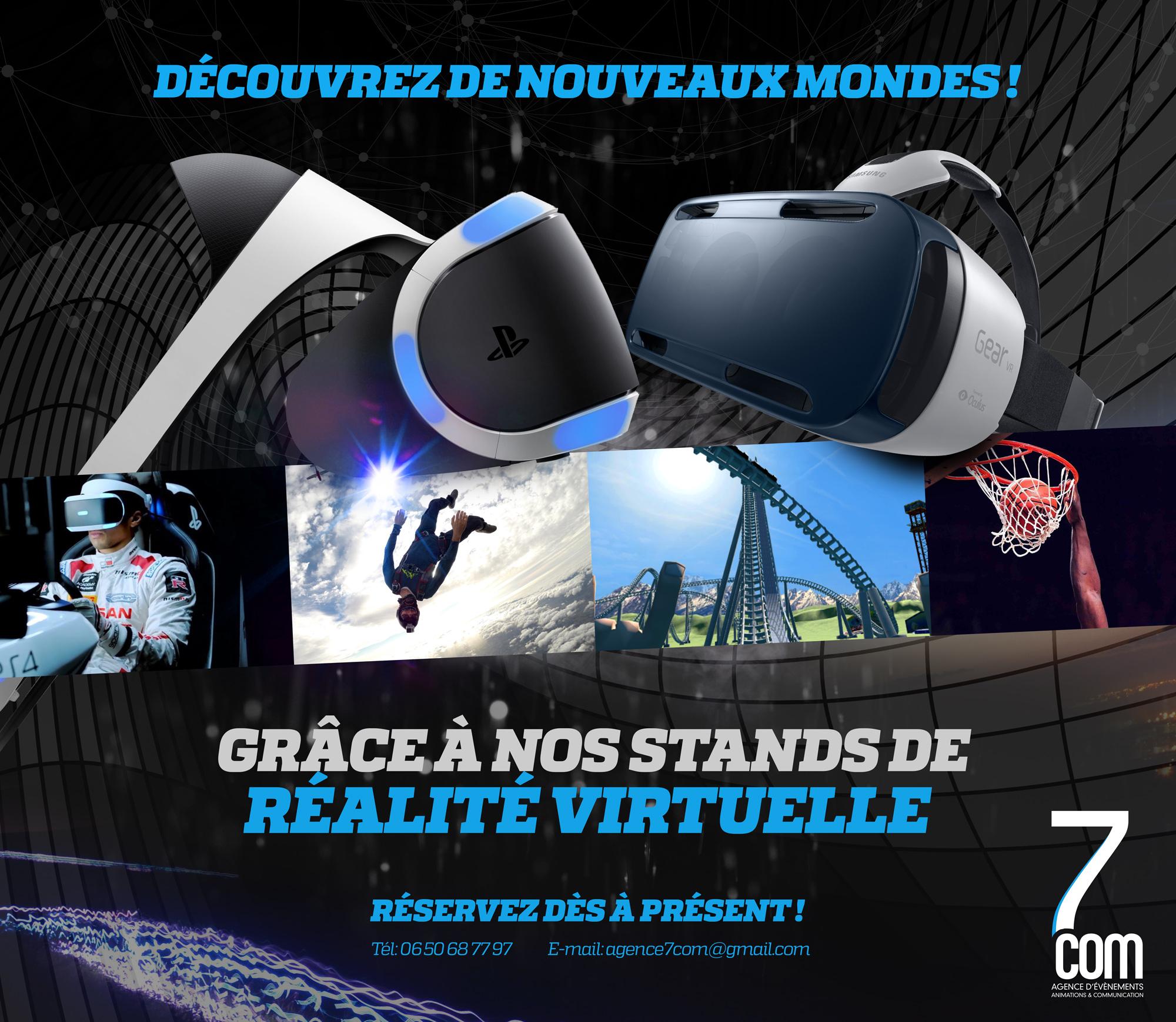 VR bache-2stands.jpg