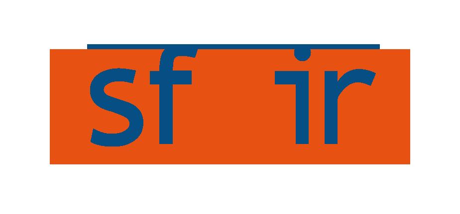 sfeir logo.png