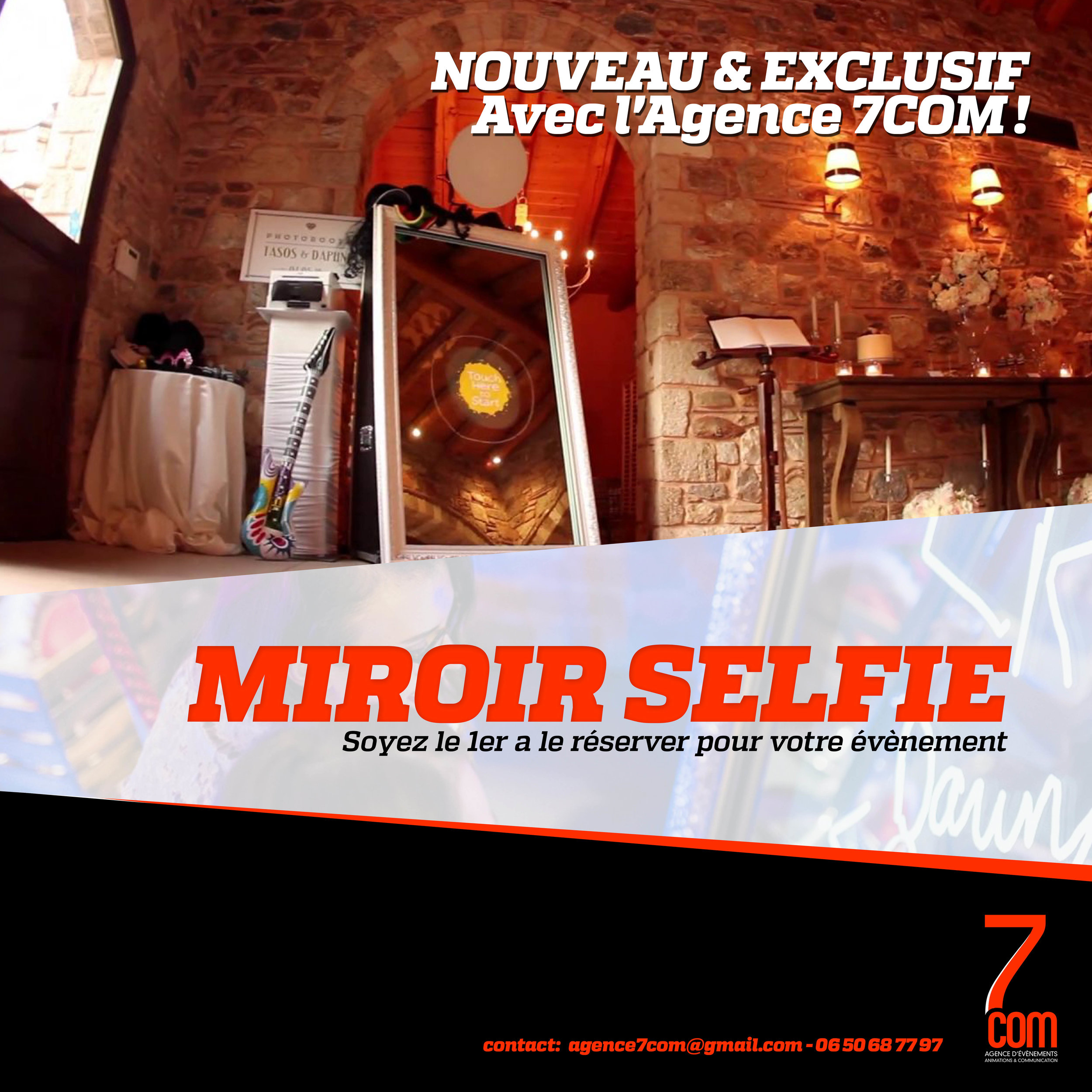 miroirselfieFB.jpg