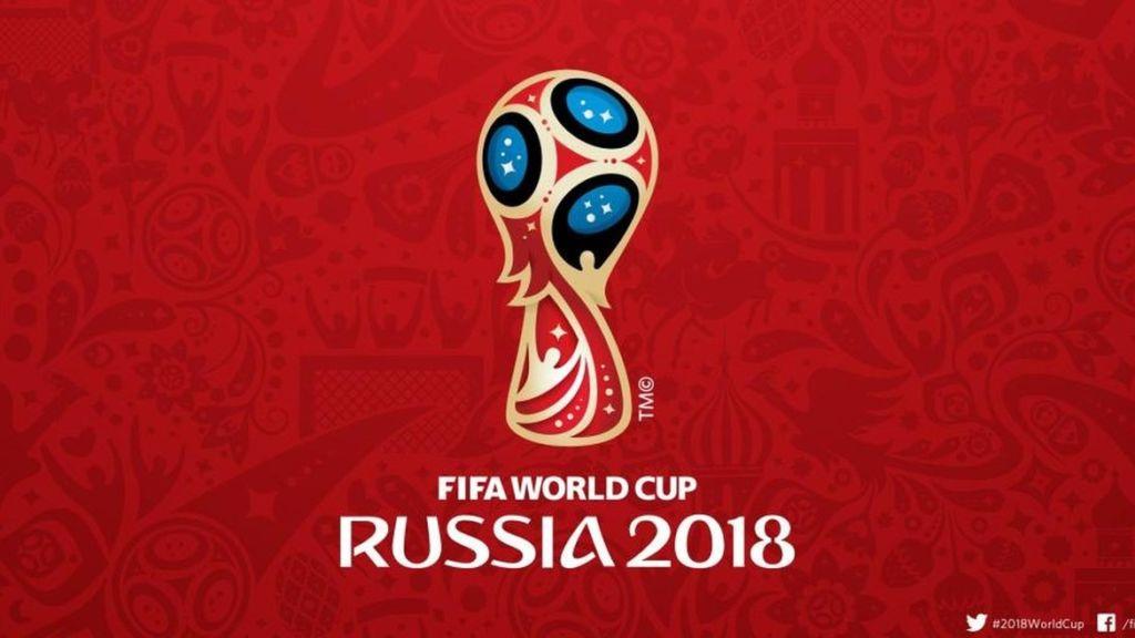 coupe-du-monde-2018-facebook-snapchat-twitter-1024x576.jpg