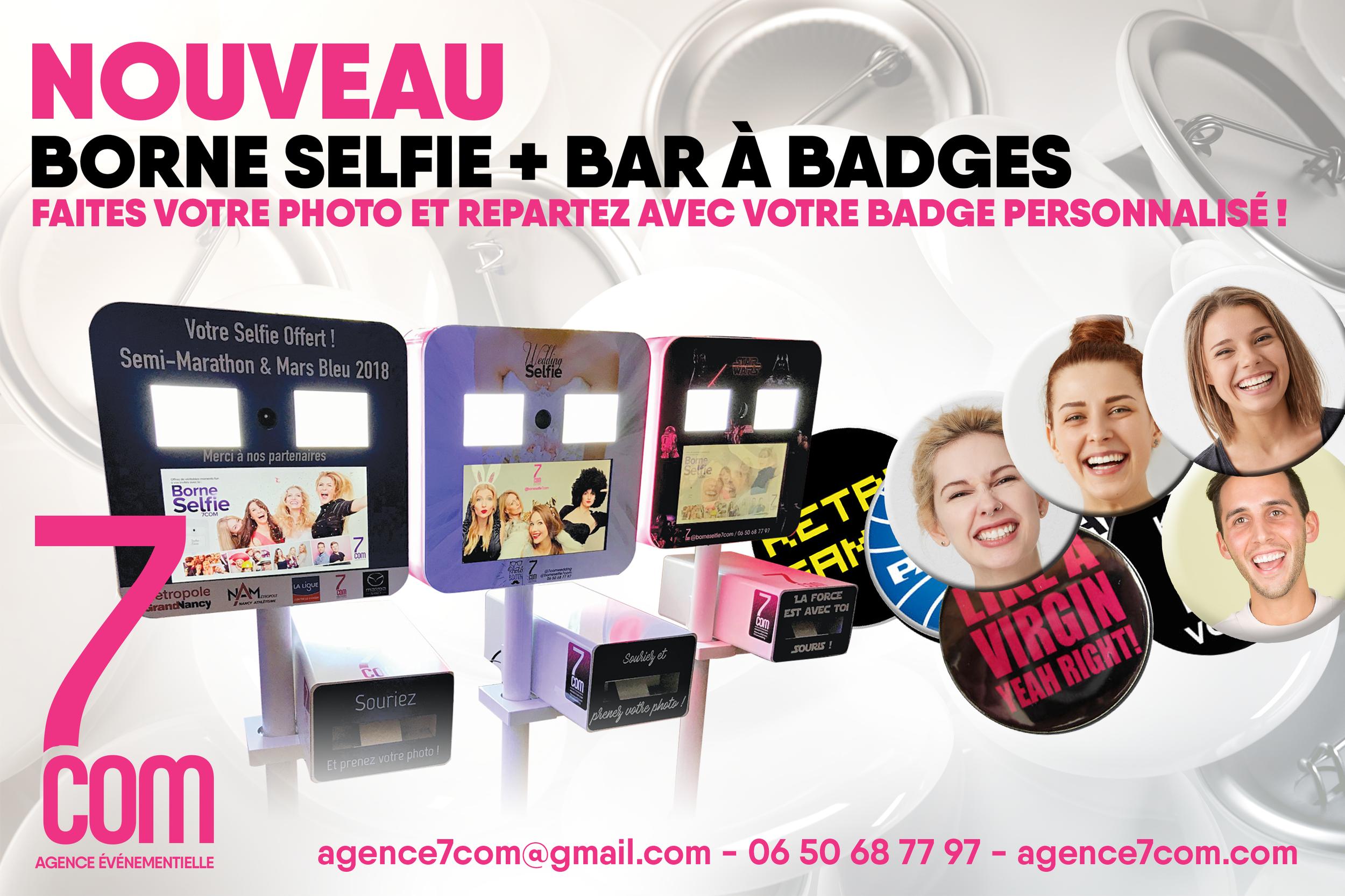 badges-selfie.png