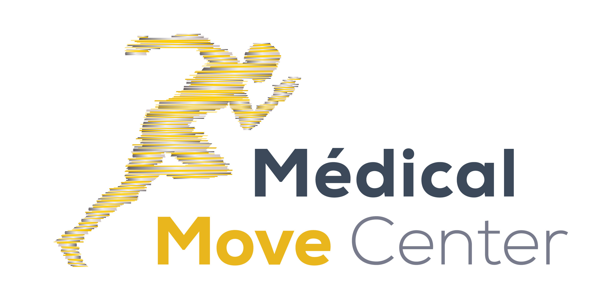Logo Medical-Move-Center.jpg