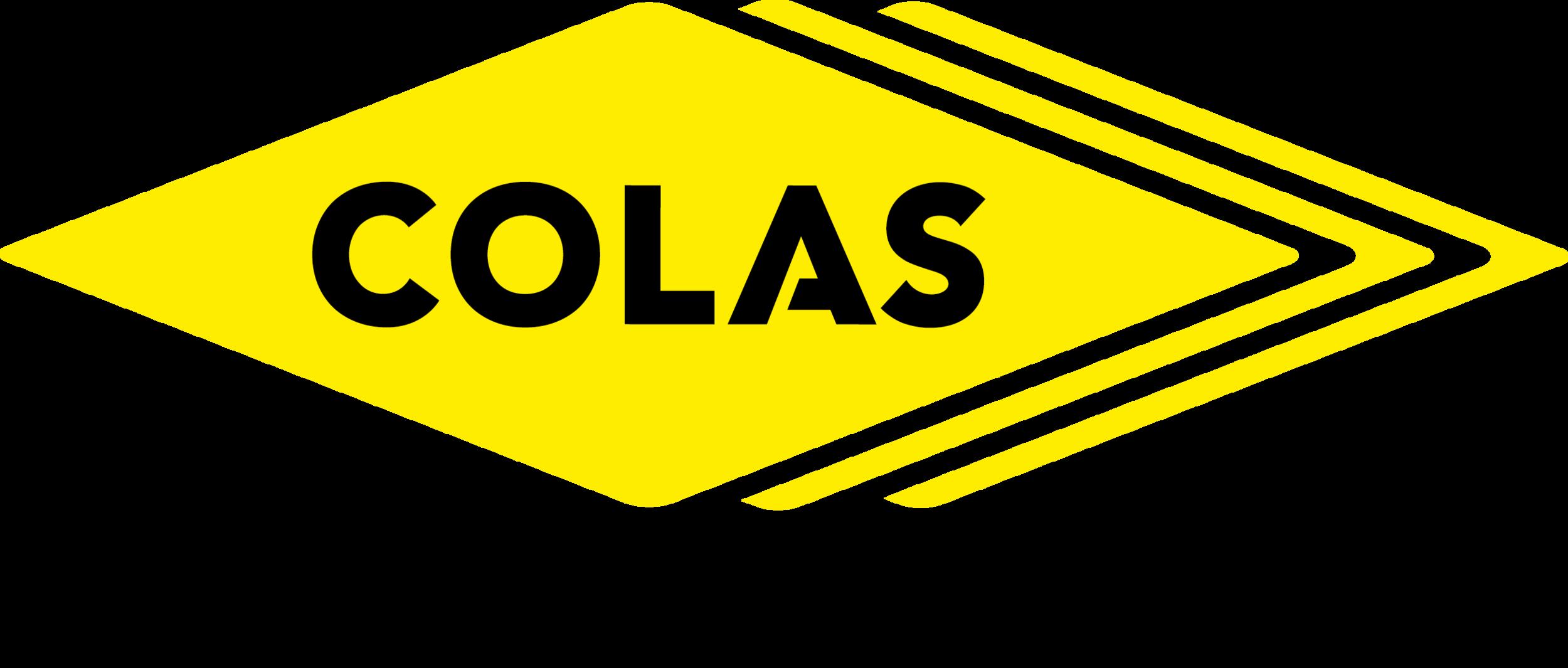 Colas_Nord_est.png